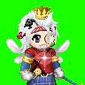 HeroicRemedy's avatar