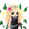 Persephone_AB's avatar