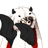 Miss Soleil's avatar