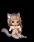 Nekos Do NOT Hug Back's avatar
