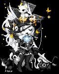 TIMEZ0NE's avatar