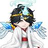 kiyoshim's avatar