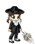vanessapatel142's avatar