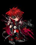 Yum Moon  's avatar