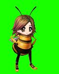 Minnesandra's avatar