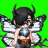 o_______0's avatar