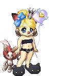 Dainty_Bunny