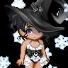 Funshine Rainbow 's avatar