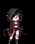 LeviTheTitanKiller's avatar