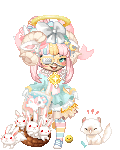 Mitsuri