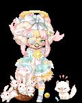 Mitsuri's avatar