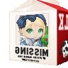 Tanakahime's avatar