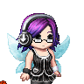 Theanator's avatar