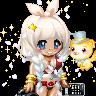 XXSEXY BABY GIRLXX XD's avatar