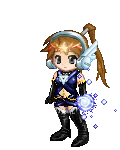 GS Sailor Star Maker's avatar