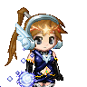 GS Sailor Star Maker's avatar