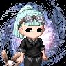 Ninkira's avatar