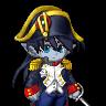 Miranis's avatar
