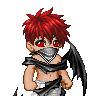 keanu202's avatar