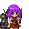 Omachae's avatar