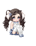 Xylna's avatar