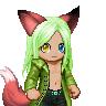 articamo's avatar