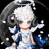 Esmerielle's avatar