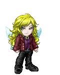 [lestat the brat prince]'s avatar