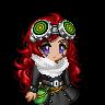 Amalthia_Tetros's avatar