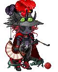 adora von lipwig's avatar