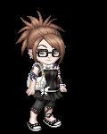 FluffyPoiSin's avatar