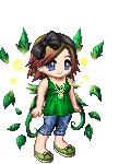 MikiTee's avatar