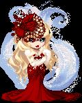 A Little Bit Squirrely's avatar