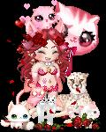 Akasha Dearest's avatar