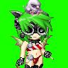 Nekaru's avatar