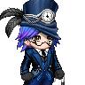 Commissar Krieglust's avatar