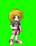 Milyi's avatar
