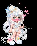 genesse's avatar