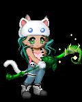 mia1298's avatar