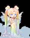 xxtohru kunxx's avatar