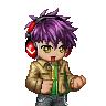 Nyalenthotep's avatar
