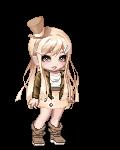 Tooni's avatar