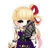 Hoa Phan's avatar