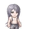 Grim Lionheart's avatar