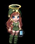 The Blue Eyed Angel94's avatar