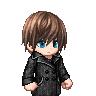 emo18ricky's avatar