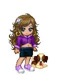 rosey roseheart's avatar