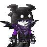 II Obsolete II's avatar