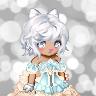 xox_Emo_Forever_xox's avatar