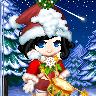 tofurk's avatar